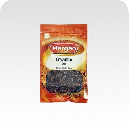Cravinho Grão Margão