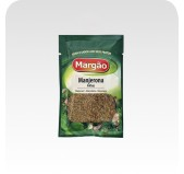 Manjerona Folhas Margão