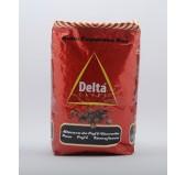 Delta Expresso Bar
