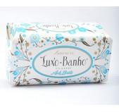 Sabonete Luxo-Banho Clássico Ach. Brito