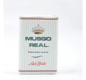 Sabonete Musgo Real Ach. Brito