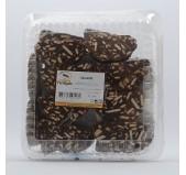 Salame de Chocolate Confeitaria Perdigão