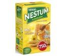Nestum Mel Nestlé