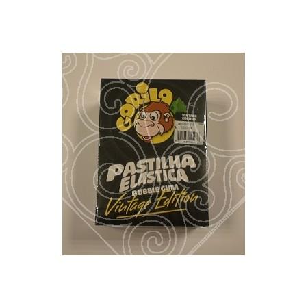 Pastilhas Gorila Vintage