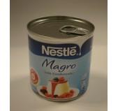 Leite Condensado Magro Nestlé