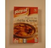 Leite de Creme Royal