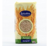 Arroz Integral Saludães