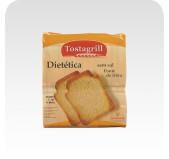 Tosta Dietética Diatosta