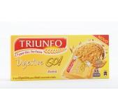 Digestive Go Aveia Triunfo