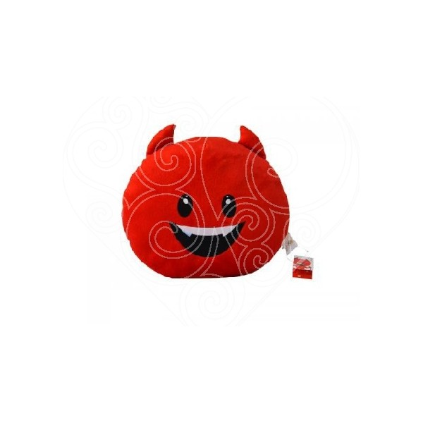 almofada-diabinho-vermelho.jpg