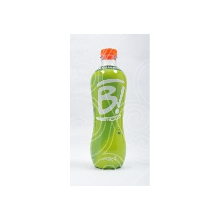 B! Ice Drinks Maçã