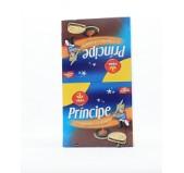 Príncipe Sabor a Chocolate c/ Caramelo Vieira de Castro