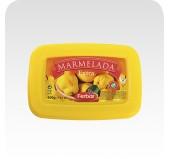 Marmelada Ferbar 400 gr