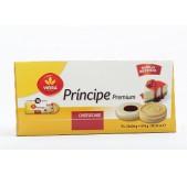 Príncipe Premium Cheesecake Vieira de Castro
