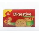 Digestive Sem Açúcar Vieira de Castro
