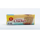 Cream Cracker English Recipe Vieira de Castro