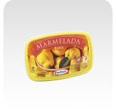 Marmelada Ferbar  800gr