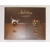Bombons Jubileu Luxury Sortido Imperial