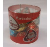 Chocolates Fantasias Regina Caixa Sortida