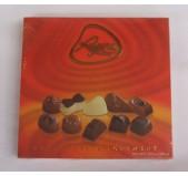 Chocolates Recheados Sortidos Regina