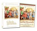 A Gaiola Dourada - Edição Especial c/Livro