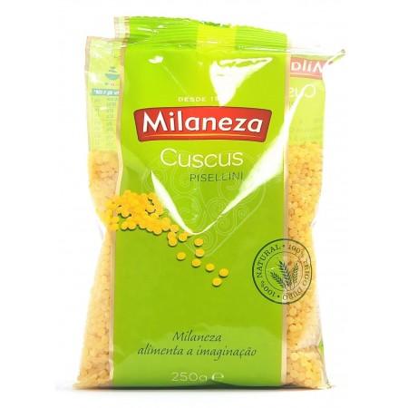 Massa Cuscus Milaneza