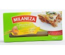 Lasanha com Ovo Milaneza
