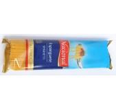 Esparguete Nacional