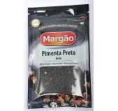 Pimenta Preta Grão Margão