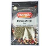 Pimenta Verde Grão Margão