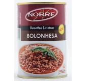 Bolonhesa Nobre