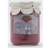 Doce de Tomate Casa da Prisca