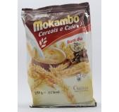 Mokambo Cereais e Café Nestlé