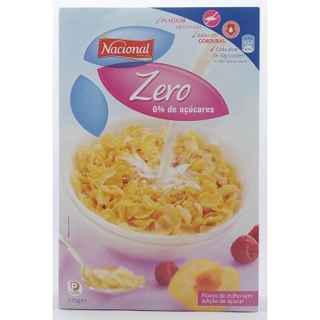 Zero Nacional