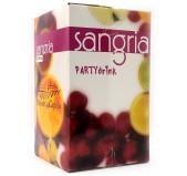 Sangria Party Drink Monte da Capela