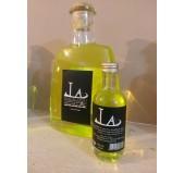 Licor de Aveiro Tangerina (Licor de Alguidar)