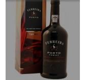 Vinho do Porto Ferreira Tawny