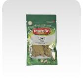 Louro Margão Folhas Saco