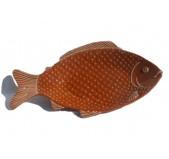 Peixe Decorado