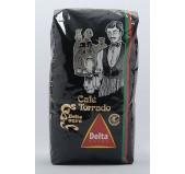 Café Delta Torrado Lote Ouro