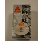 Café Delta Platina Pastilhas