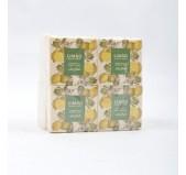 Sabonete Limão Arch Brito
