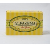 Sabonete de Alfazema Ach. Brito