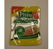 Atum em Óleo Vegetal Pitéu Económico