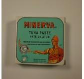 Paté de Atum Minerva