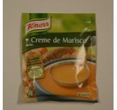 Creme de Marisco Knorr