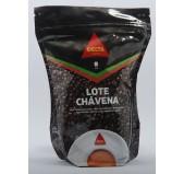 Café Grão Chávena Delta