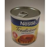 Leite Condensado Tradicional Nestlé