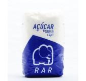 Açúcar Branco Granulado RAR