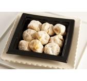 Broas de Ovos Moles 1kg